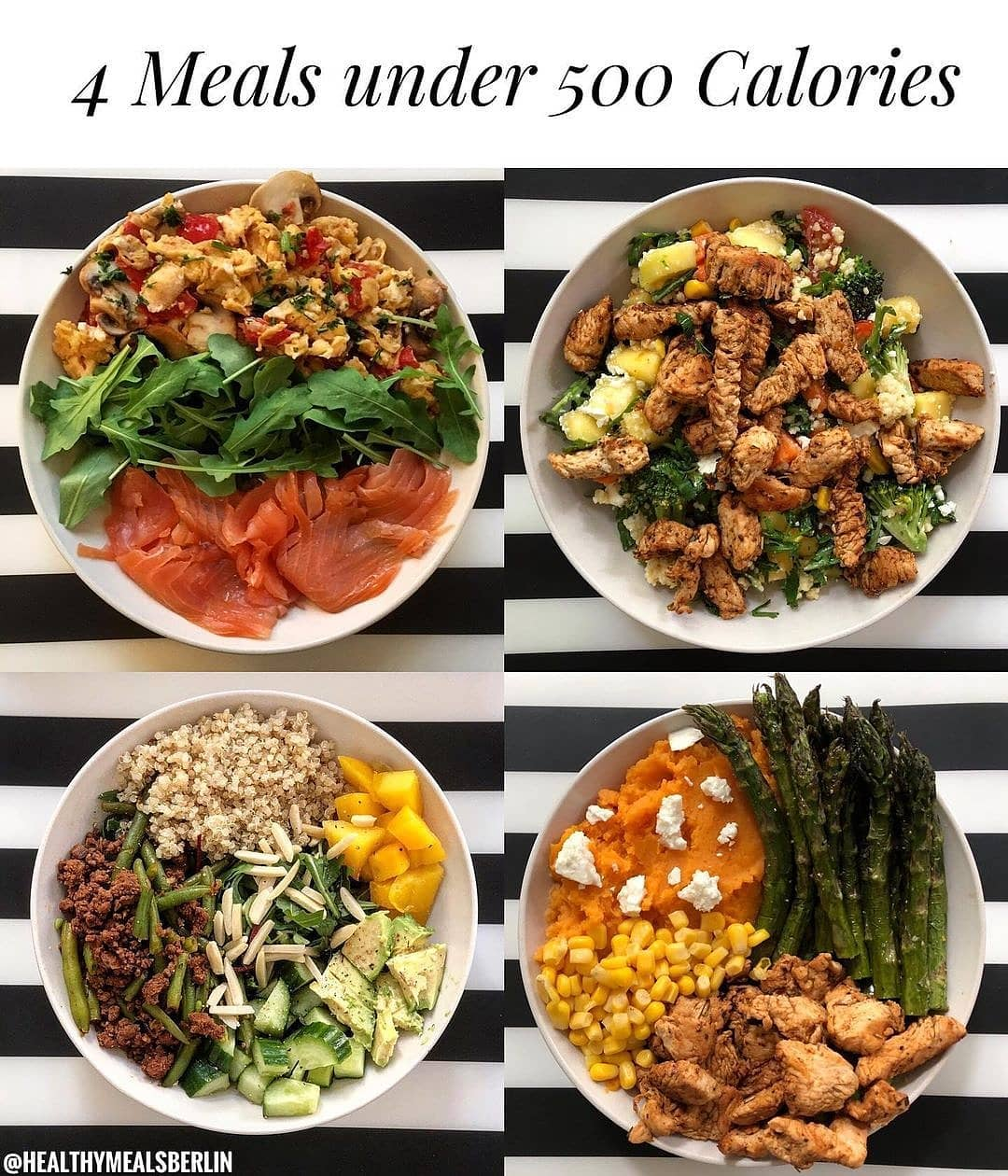 🥑🍅 Get Our New 100+ Delicious Vegan Recipes For Weight
